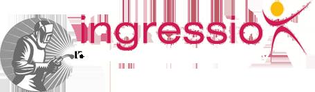 Ingressio – szkolenia spawaczy, kurs spawania, szkolenia finansowane z UE